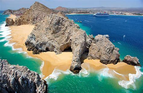 Accommodation Category: <span>Baja California</span>