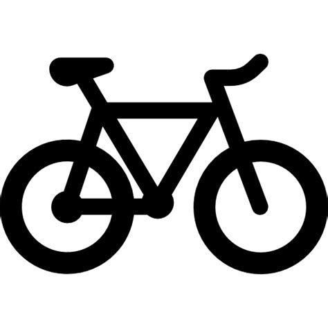 Amenity: <span>Bike rentals</span>
