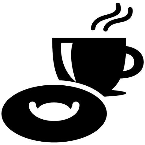 Amenity: <span>Breakfast</span>