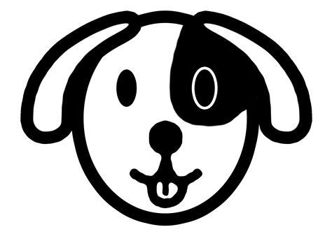 Amenity: <span>Pet friendly</span>