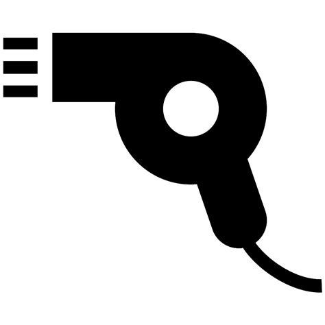 Amenity: <span>Hair dryer</span>