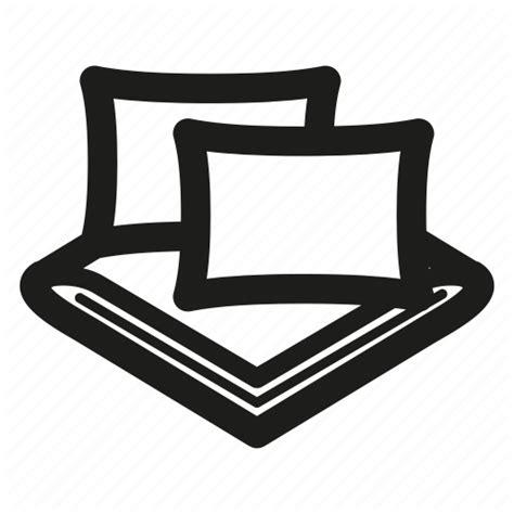 Amenity: <span>Bedroom comforts</span>